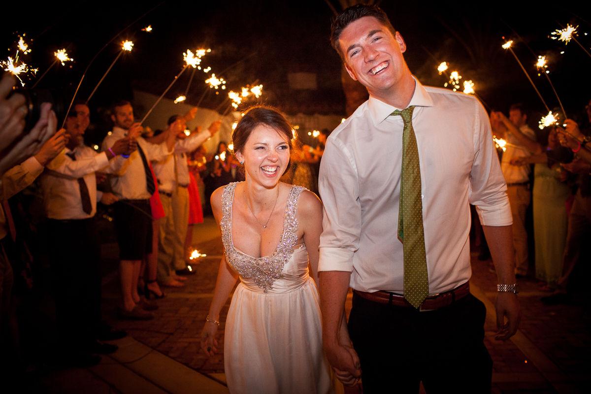 palm-springs-wedding-photographers-46