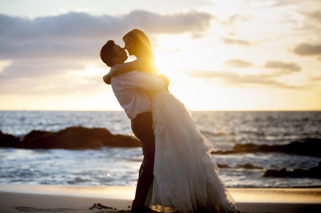 la mansio puerto vallarta destination wedding