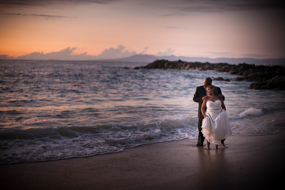 la-mansion-puerto-vallarta-wedding-12
