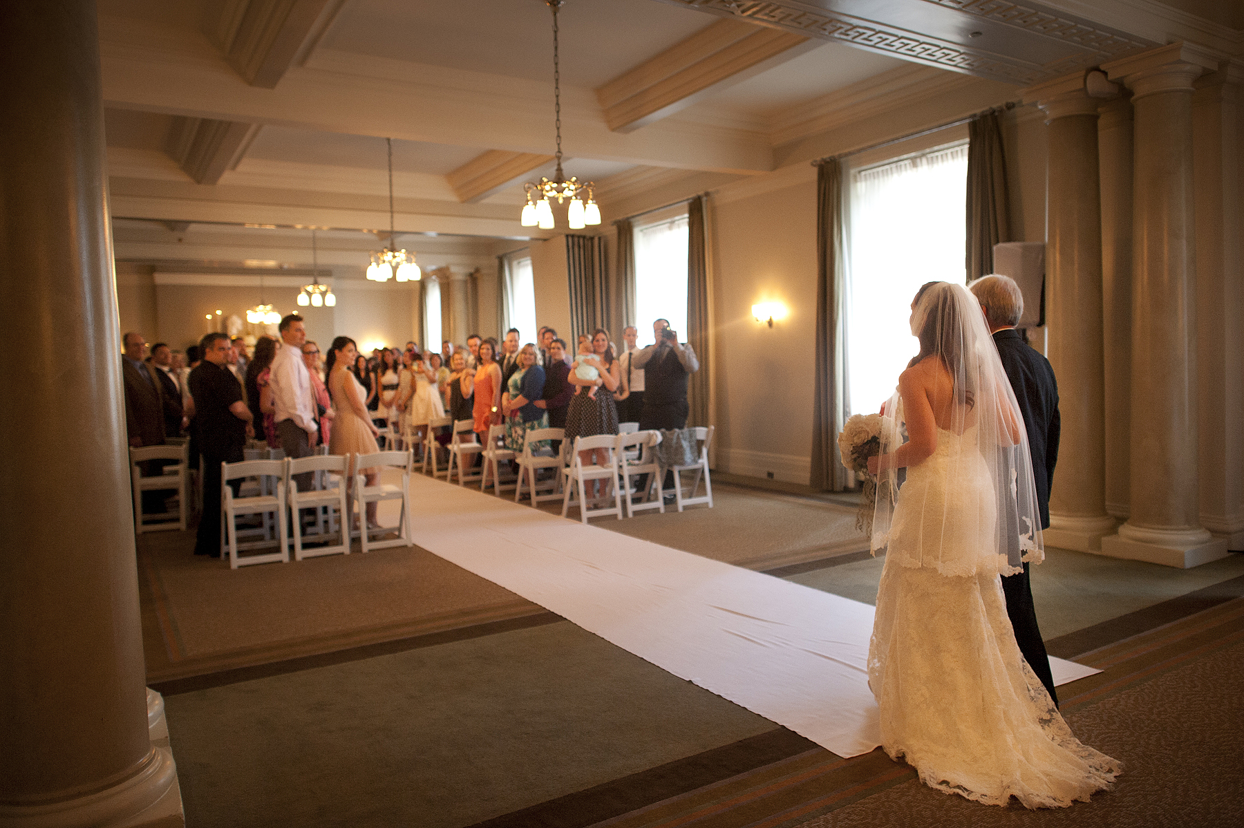 vancouver-club-wedding-06