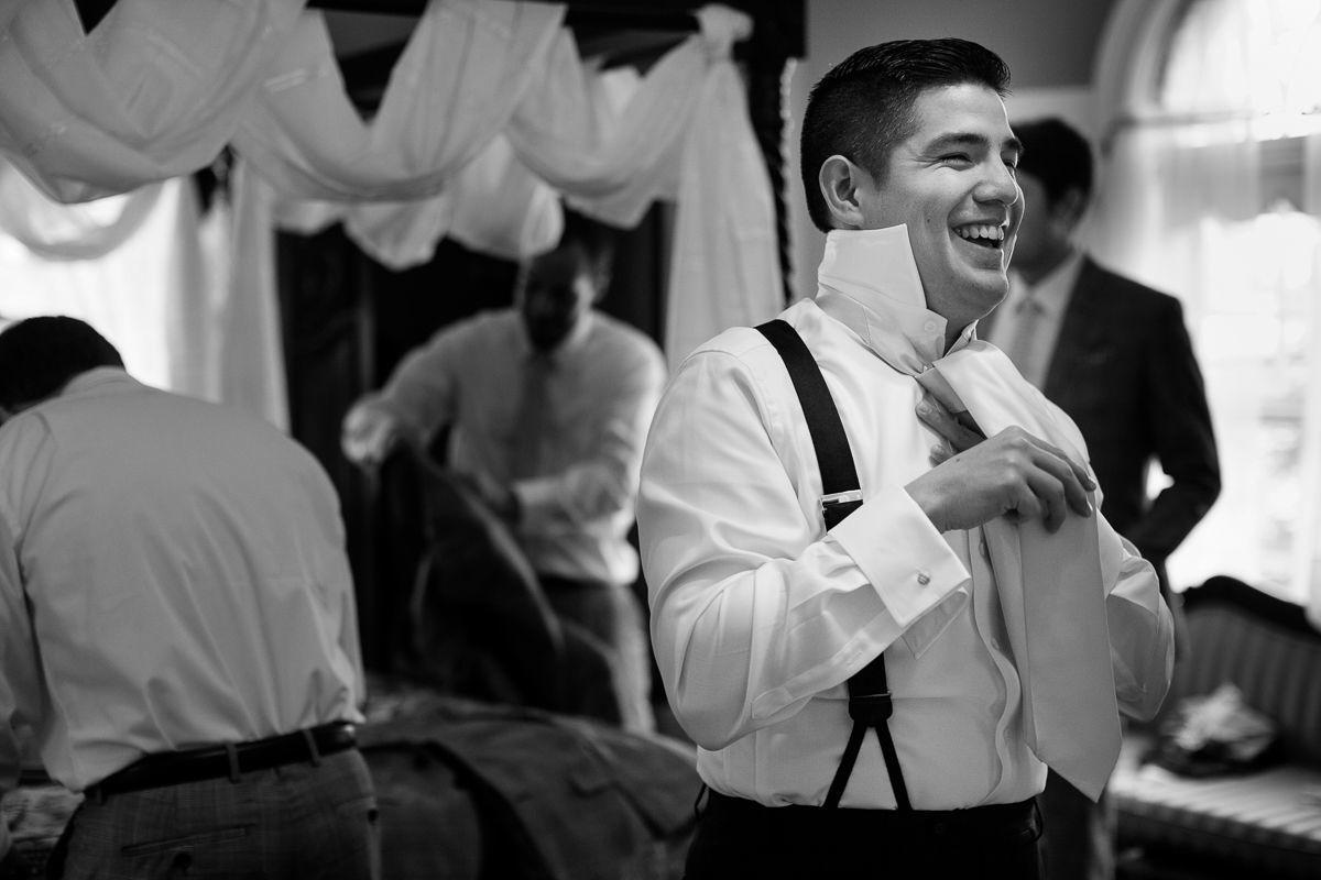 boston-wedding-photographers-04
