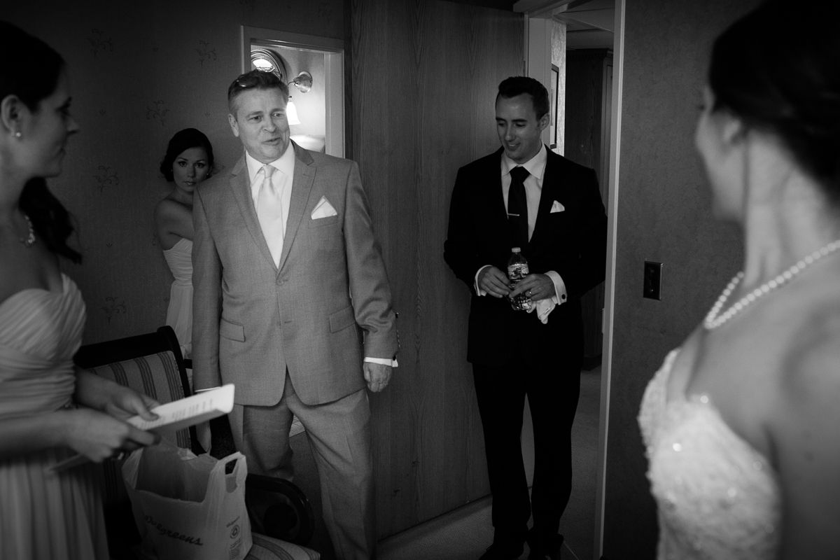 boston-wedding-photographers-10