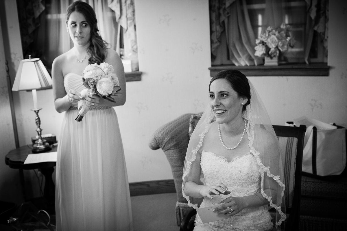 boston-wedding-photographers-11