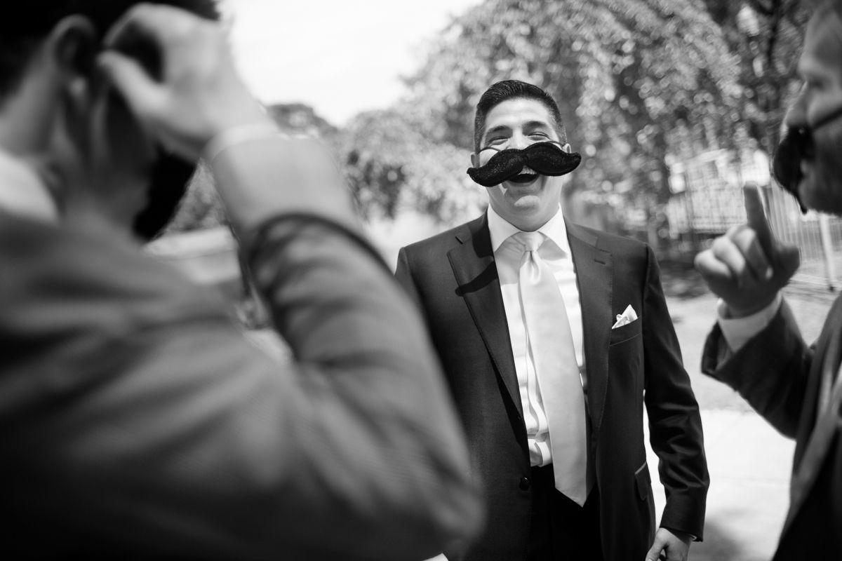 boston-wedding-photographers-12