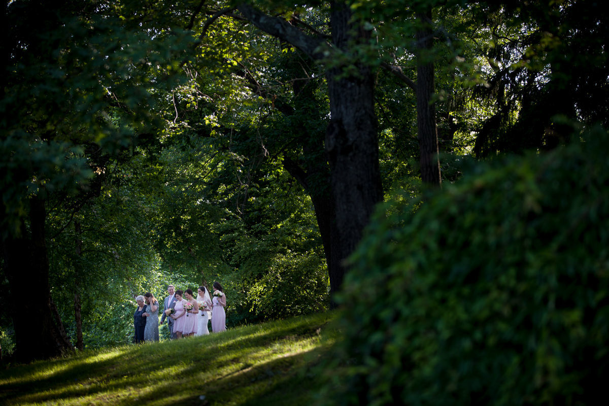boston-wedding-photographers-14
