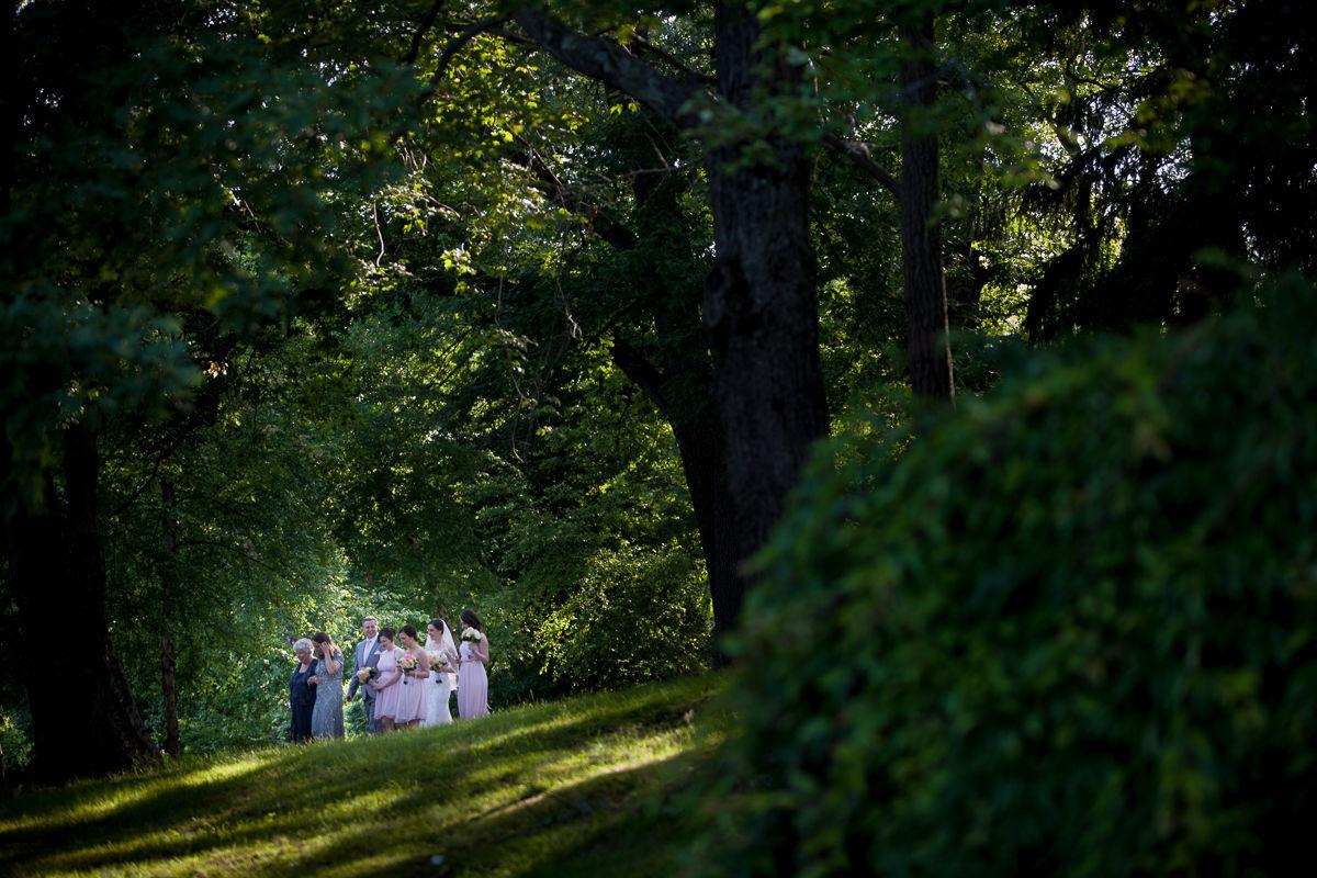 boston-wedding-photographers-14