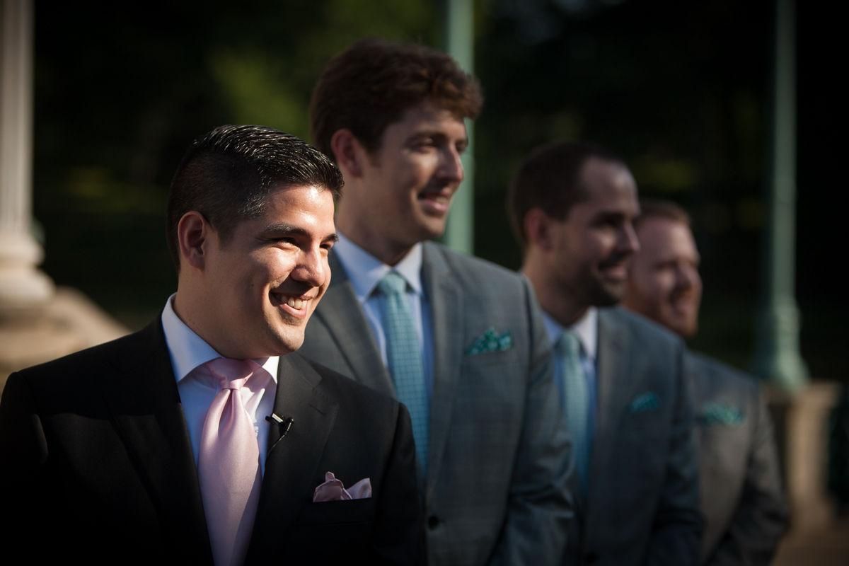 boston-wedding-photographers-15