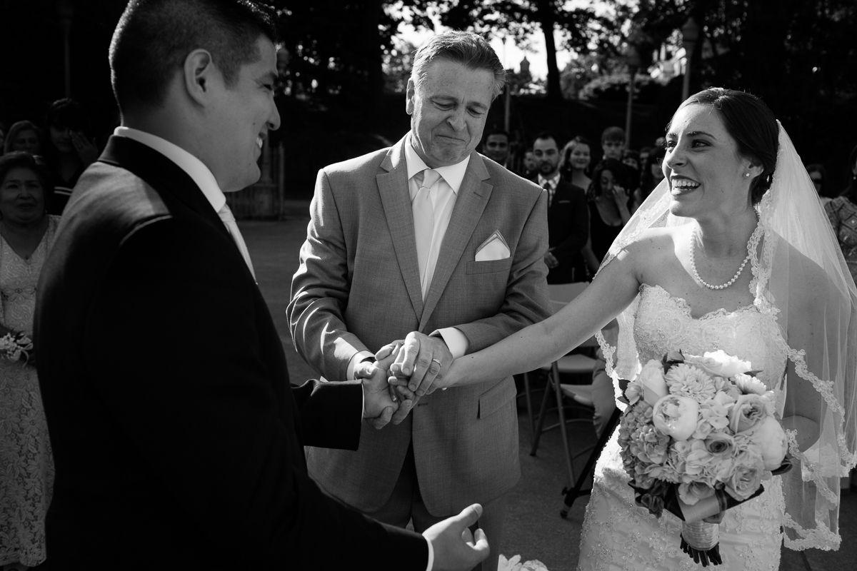 boston-wedding-photographers-17