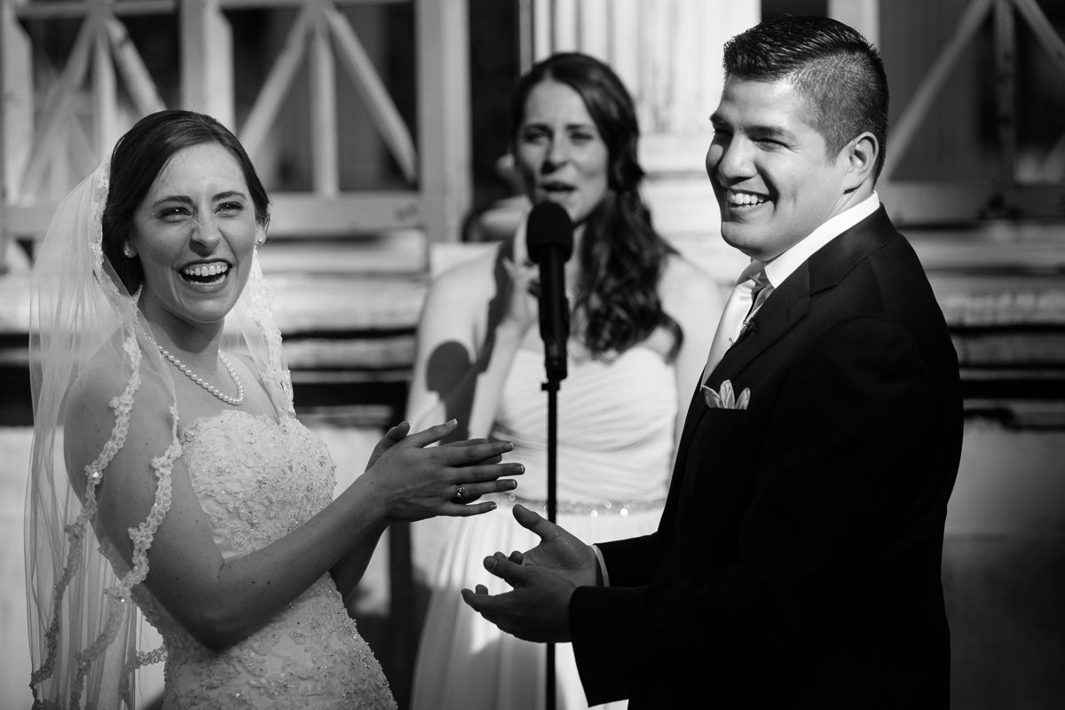 boston-wedding-photographers-18