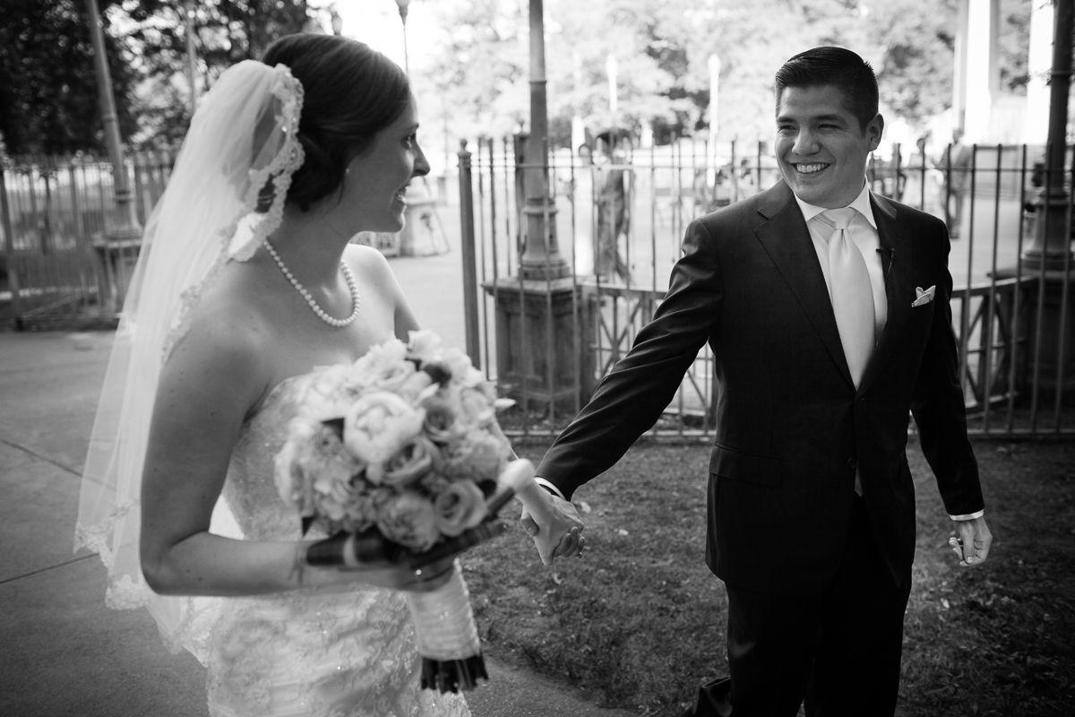 boston-wedding-photographers-20