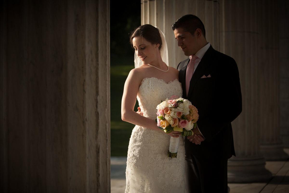 boston-wedding-photographers-22