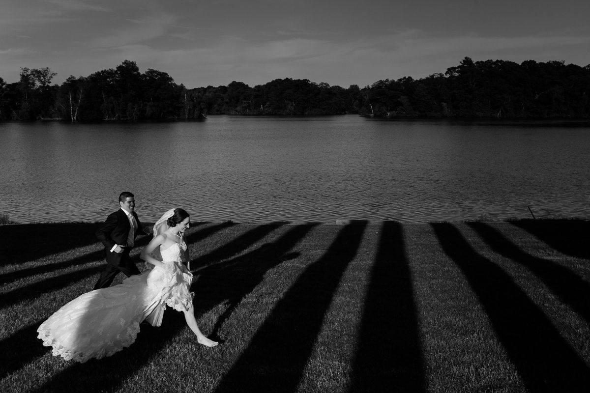boston-wedding-photographers-24a