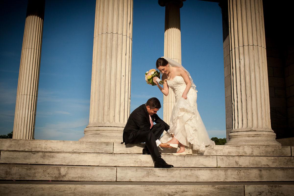 boston-wedding-photographers-26