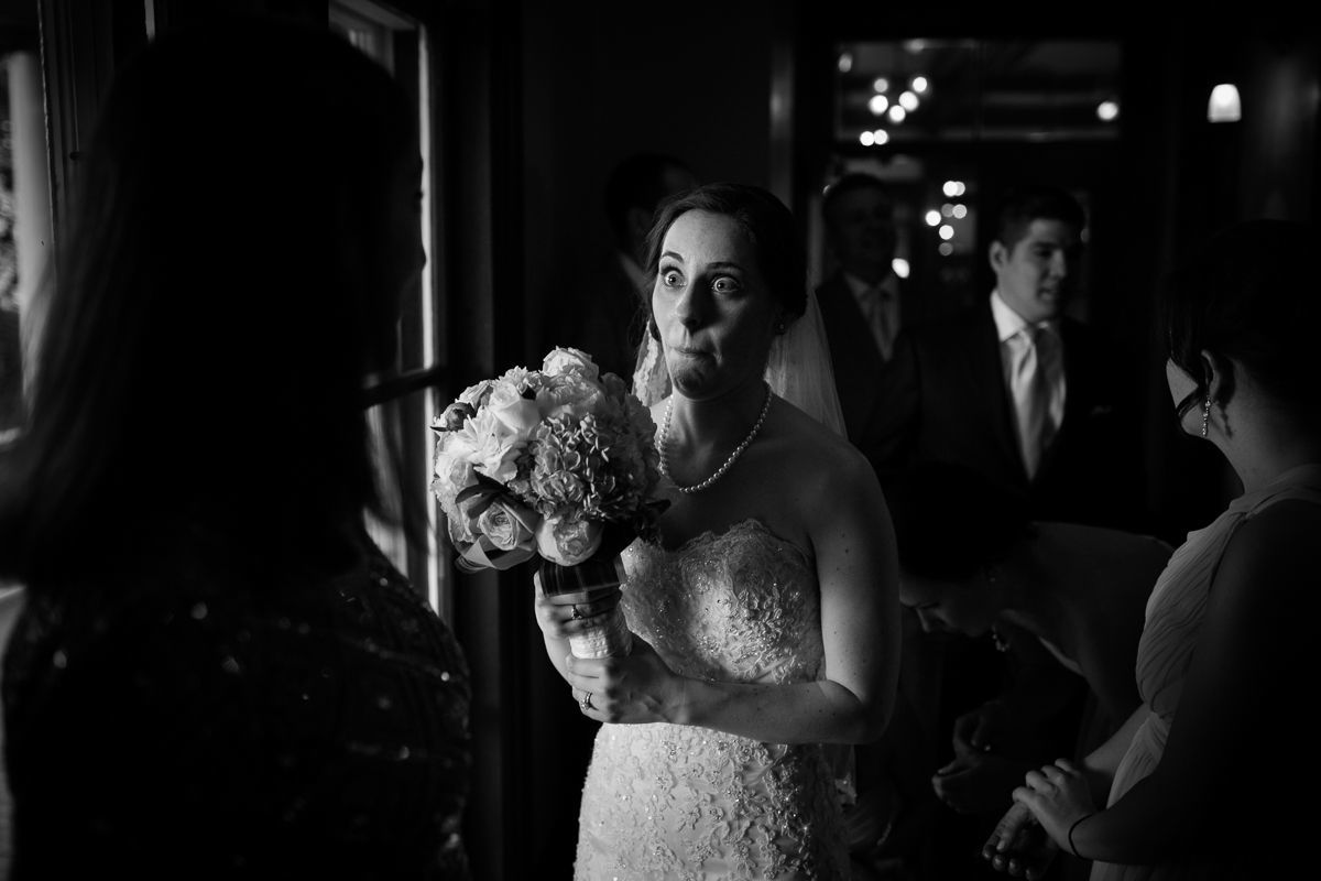 boston-wedding-photographers-28