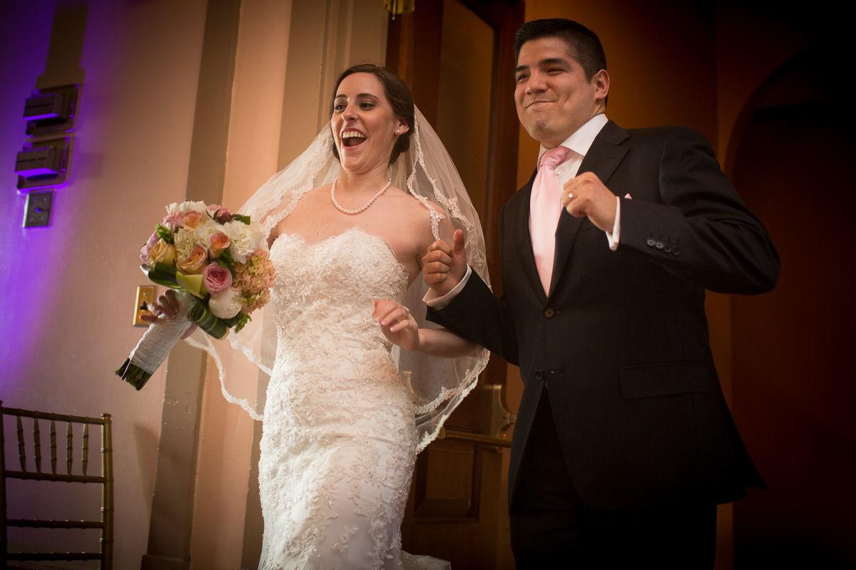 boston-wedding-photographers-29