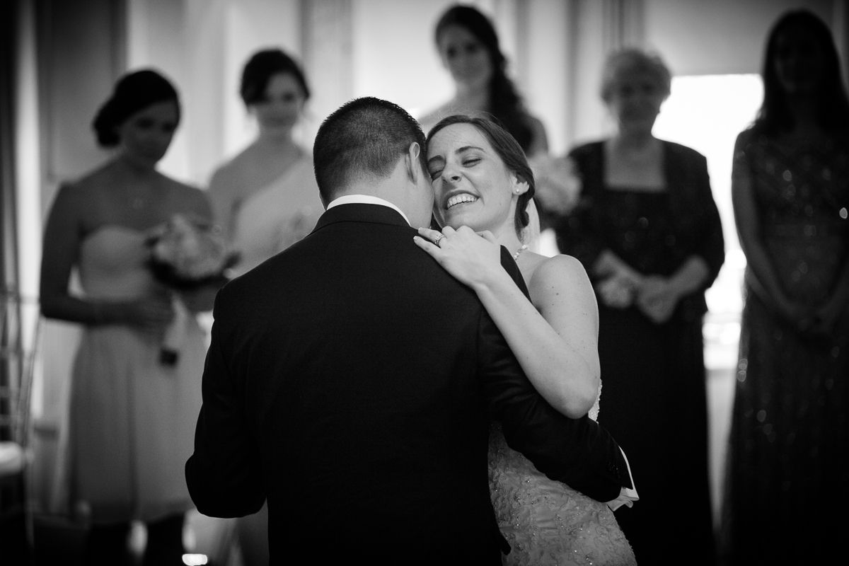 boston-wedding-photographers-30