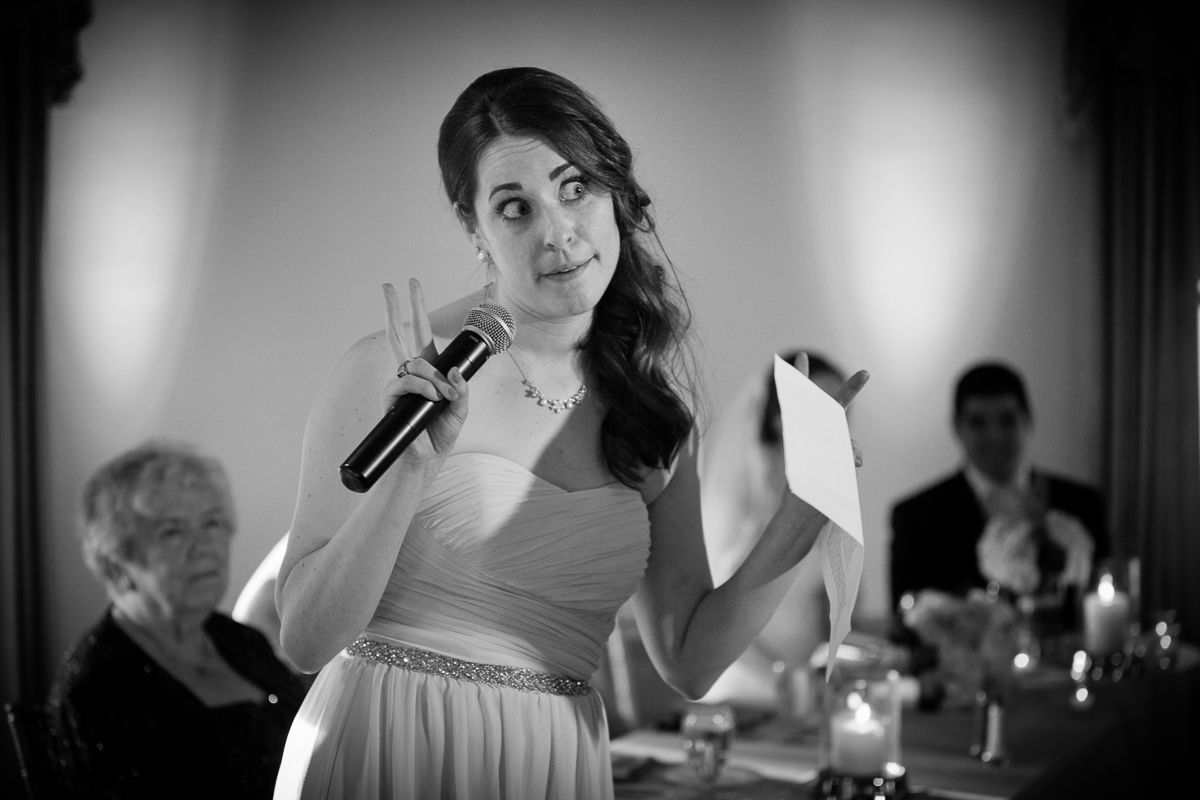 boston-wedding-photographers-32