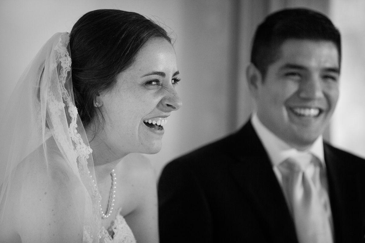 boston-wedding-photographers-33
