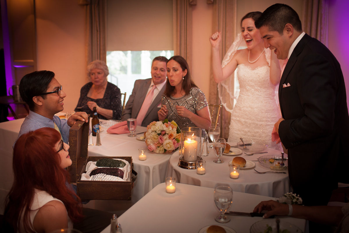 boston-wedding-photographers-34