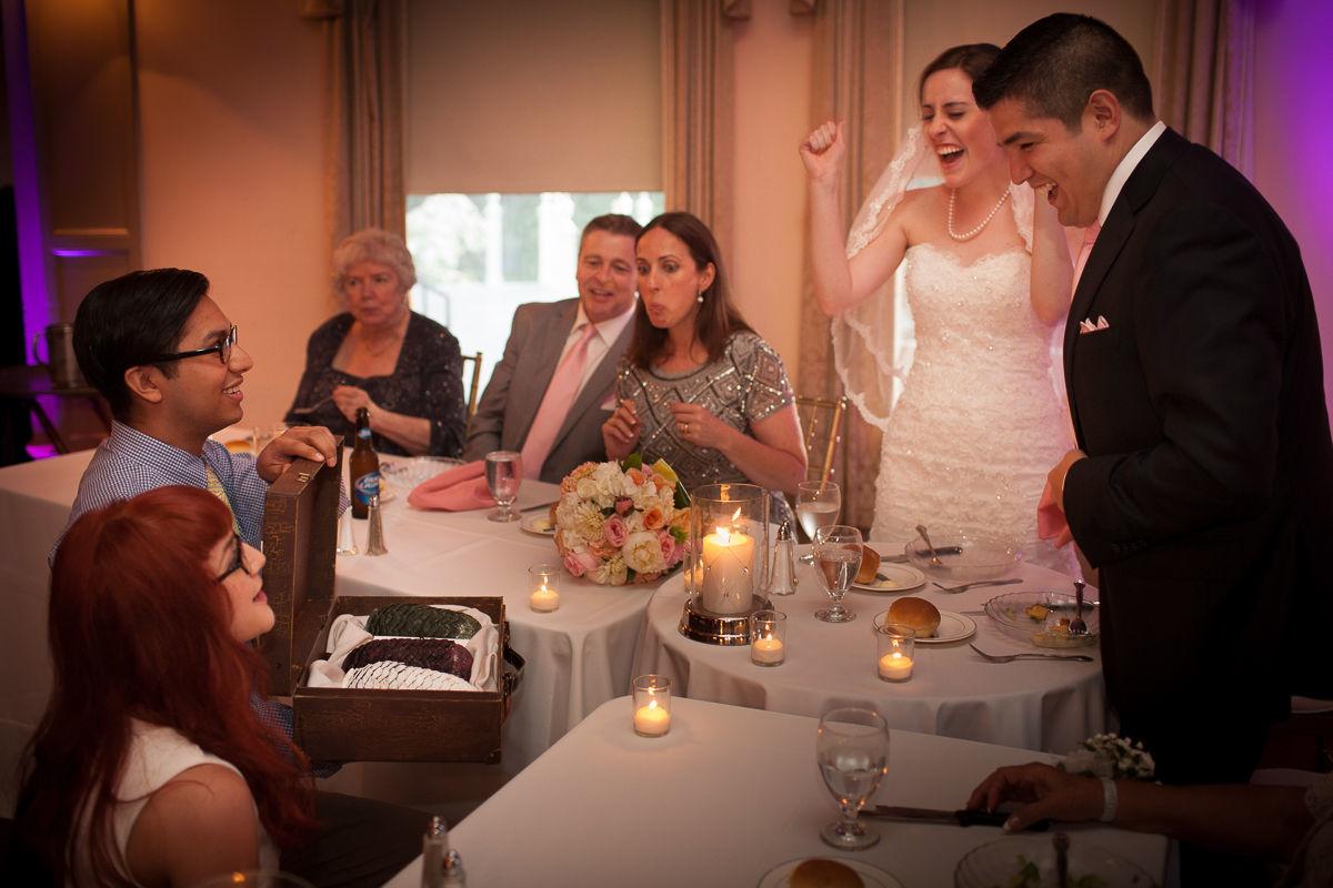 boston-wedding-photographers-34