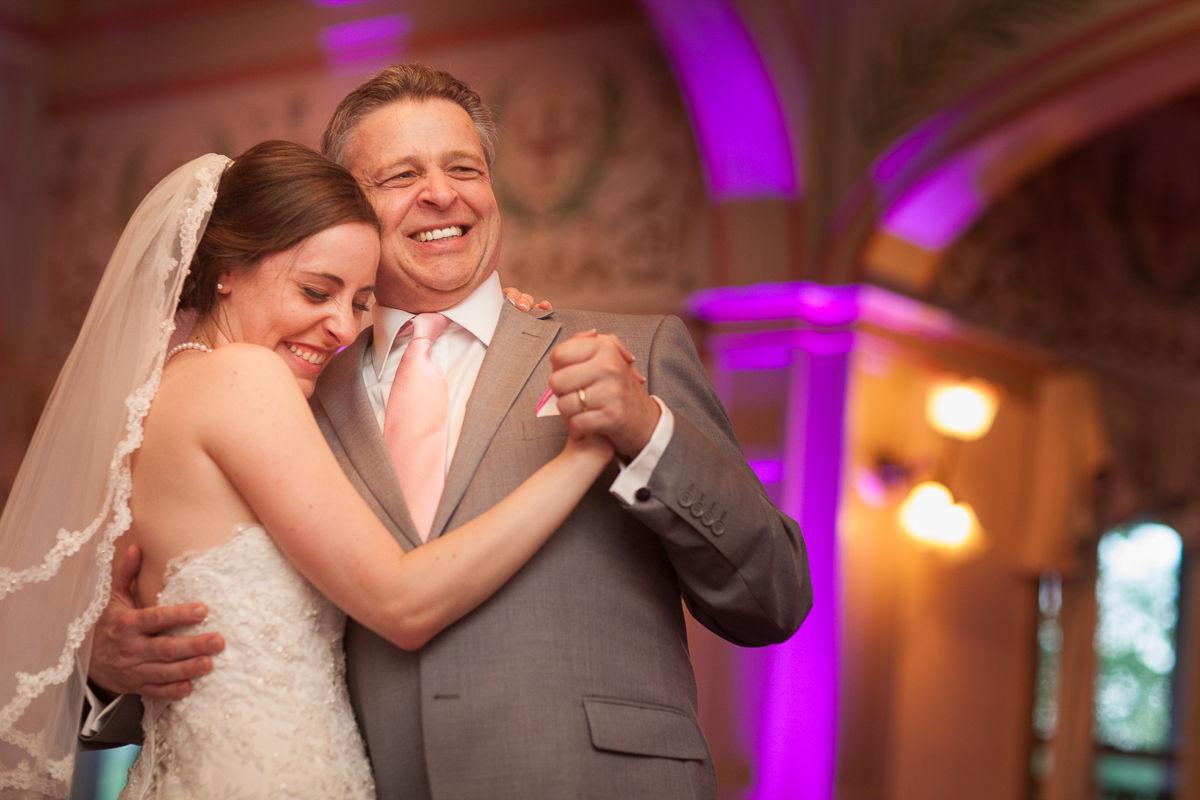 boston-wedding-photographers-35