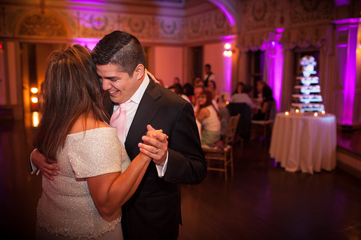 boston-wedding-photographers-37