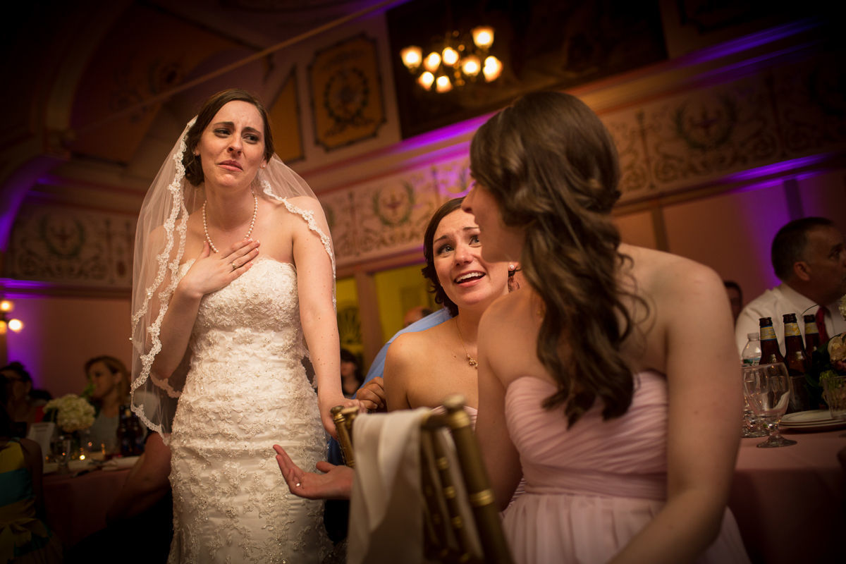 boston-wedding-photographers-38