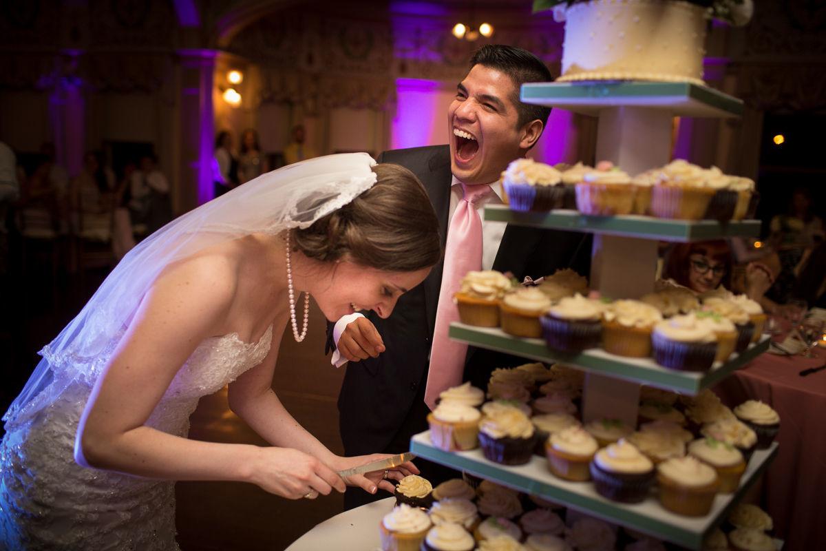 boston-wedding-photographers-39