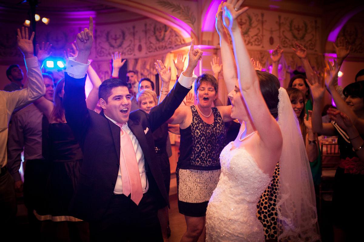 boston-wedding-photographers-40