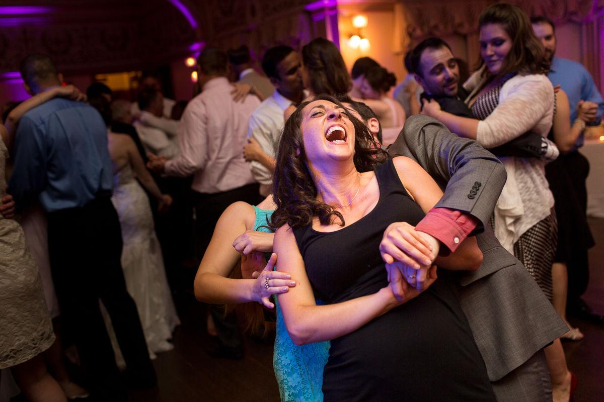 boston-wedding-photographers-41