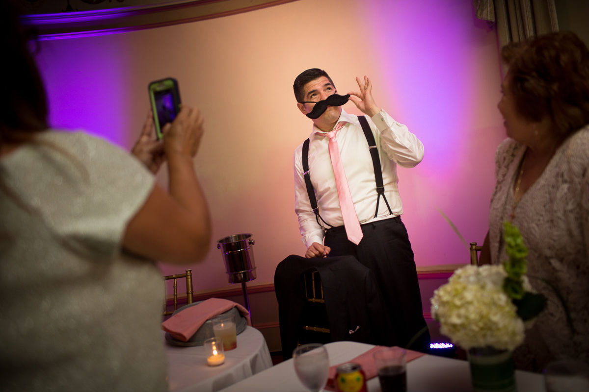 boston-wedding-photographers-43