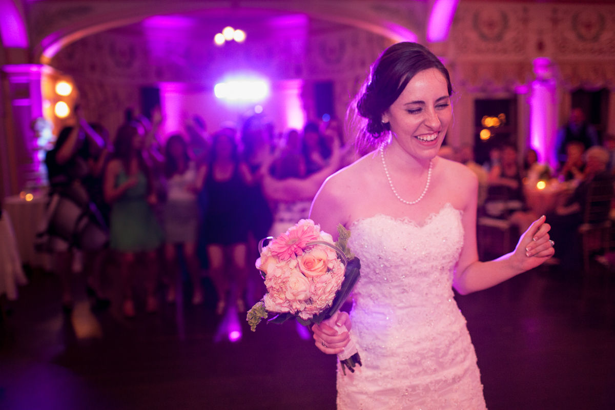 boston-wedding-photographers-45