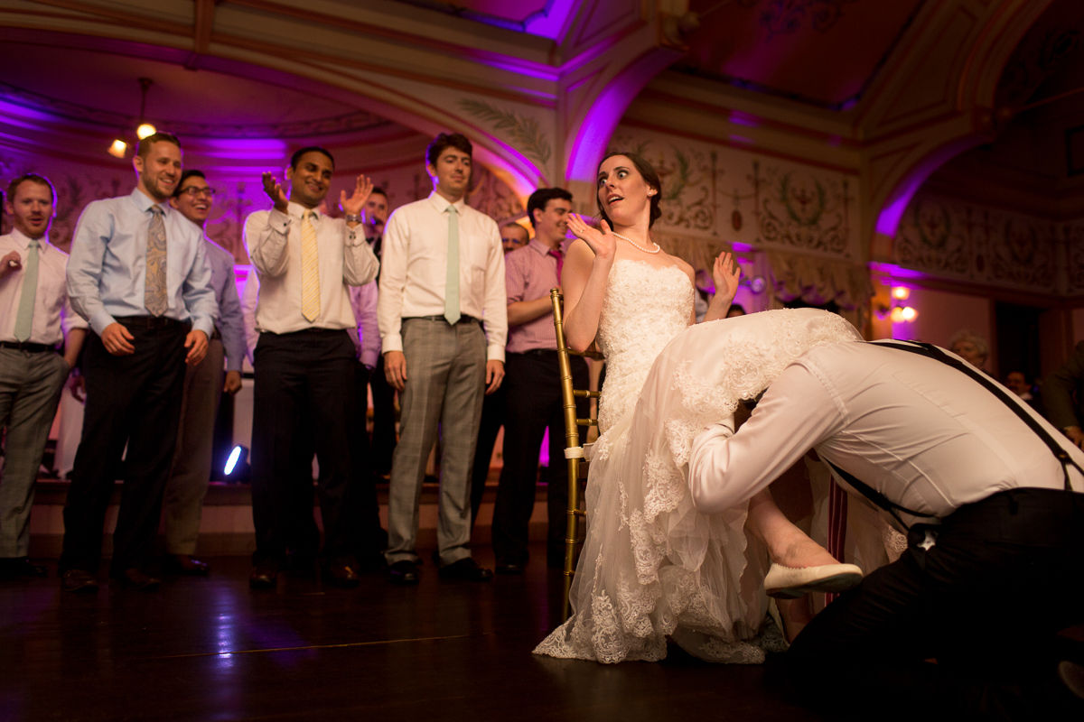 boston-wedding-photographers-46