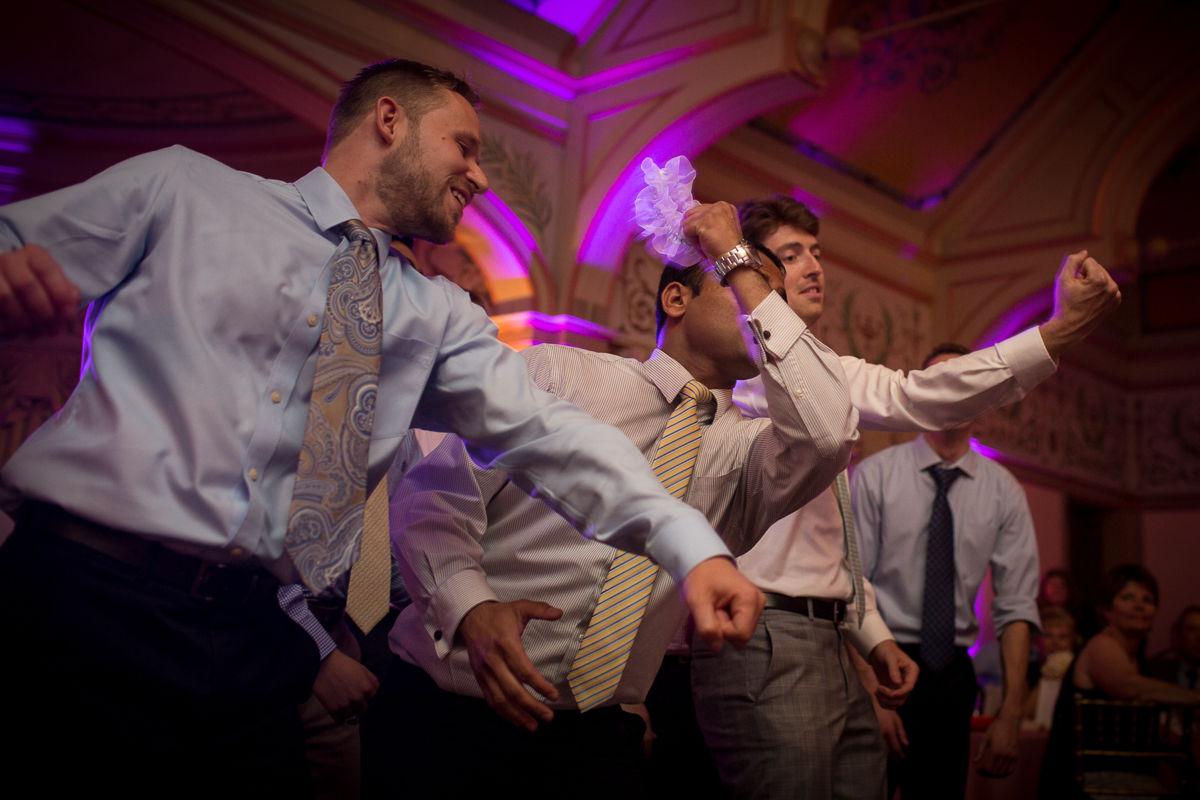 boston-wedding-photographers-47