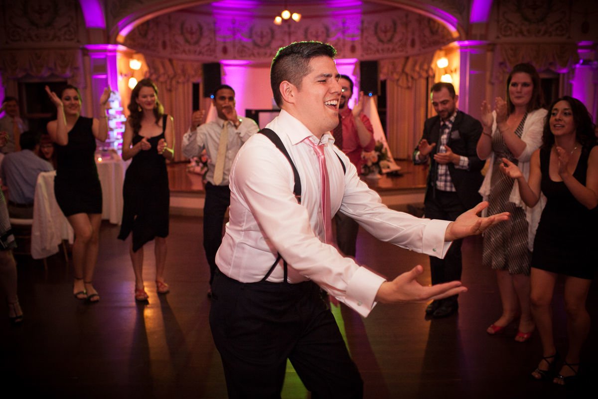 boston-wedding-photographers-48