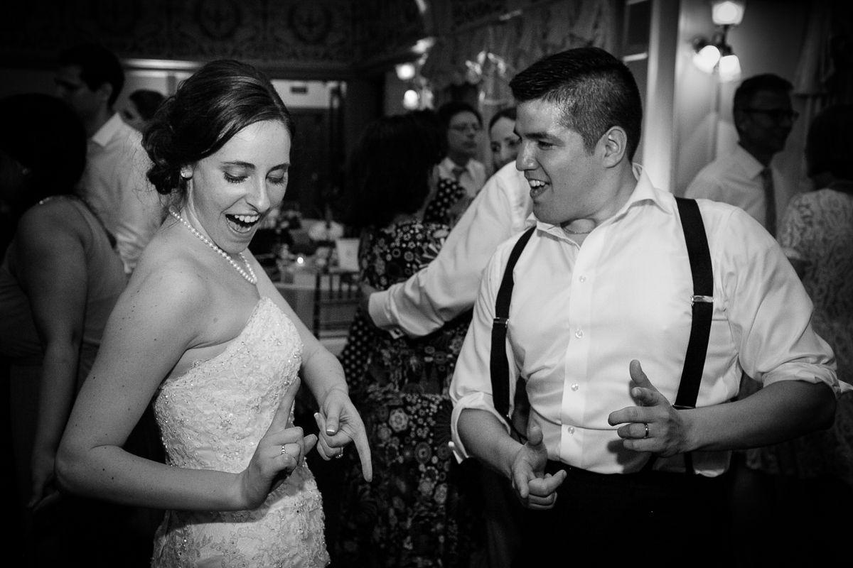 boston-wedding-photographers-49