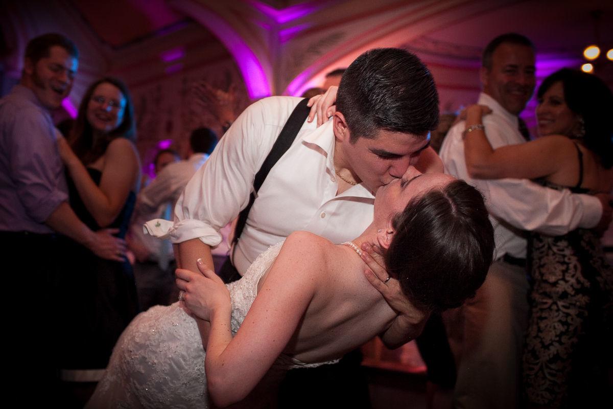 boston-wedding-photographers-50