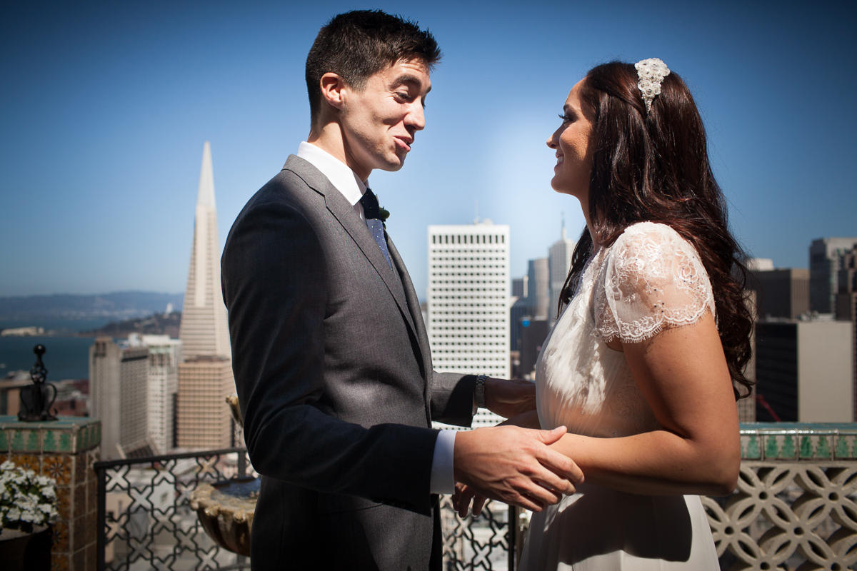 san-francisco-wedding-photographers-016