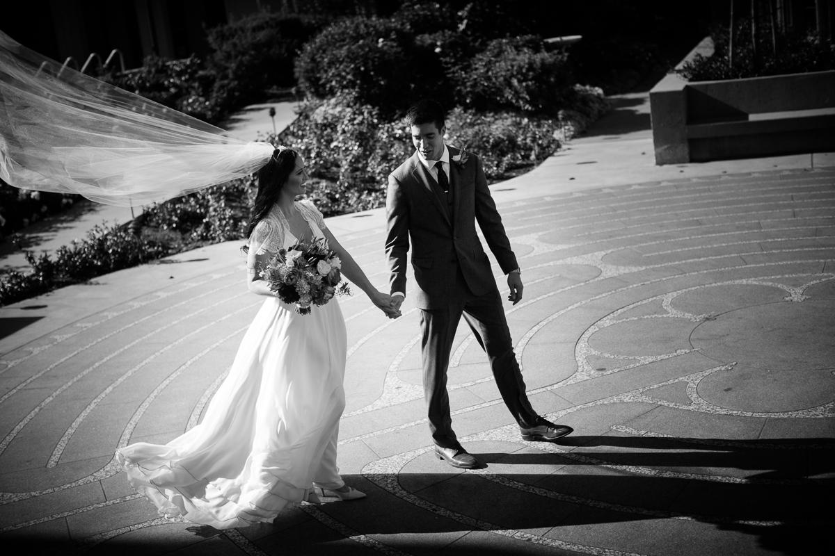 san-francisco-wedding-photographers-031