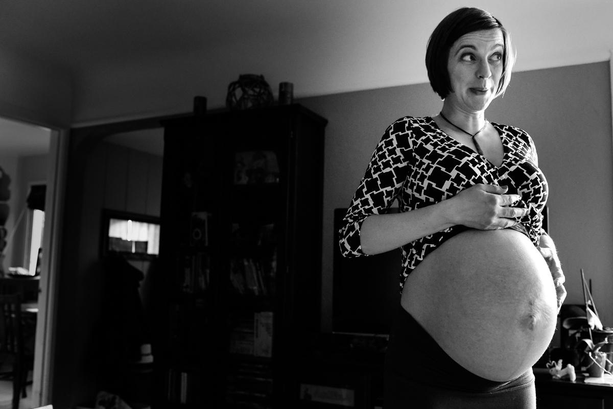 seattle-maternity-photographer-001