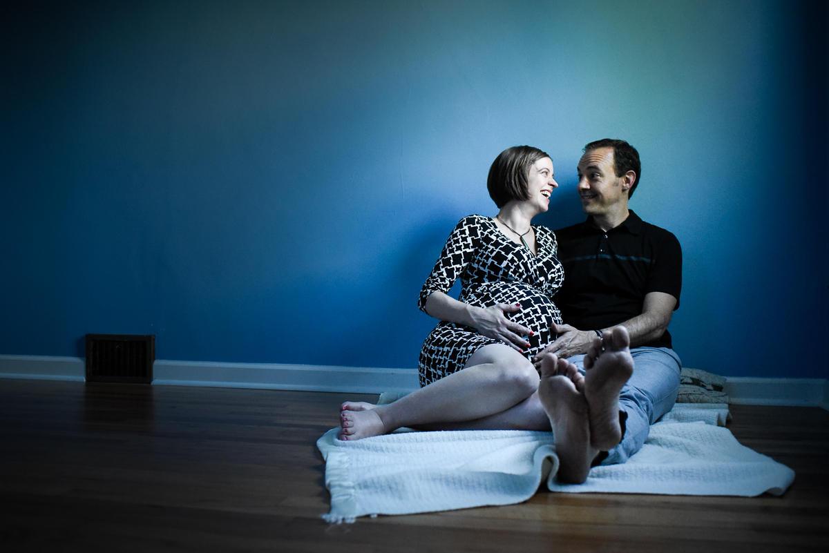 seattle-maternity-photographer-002