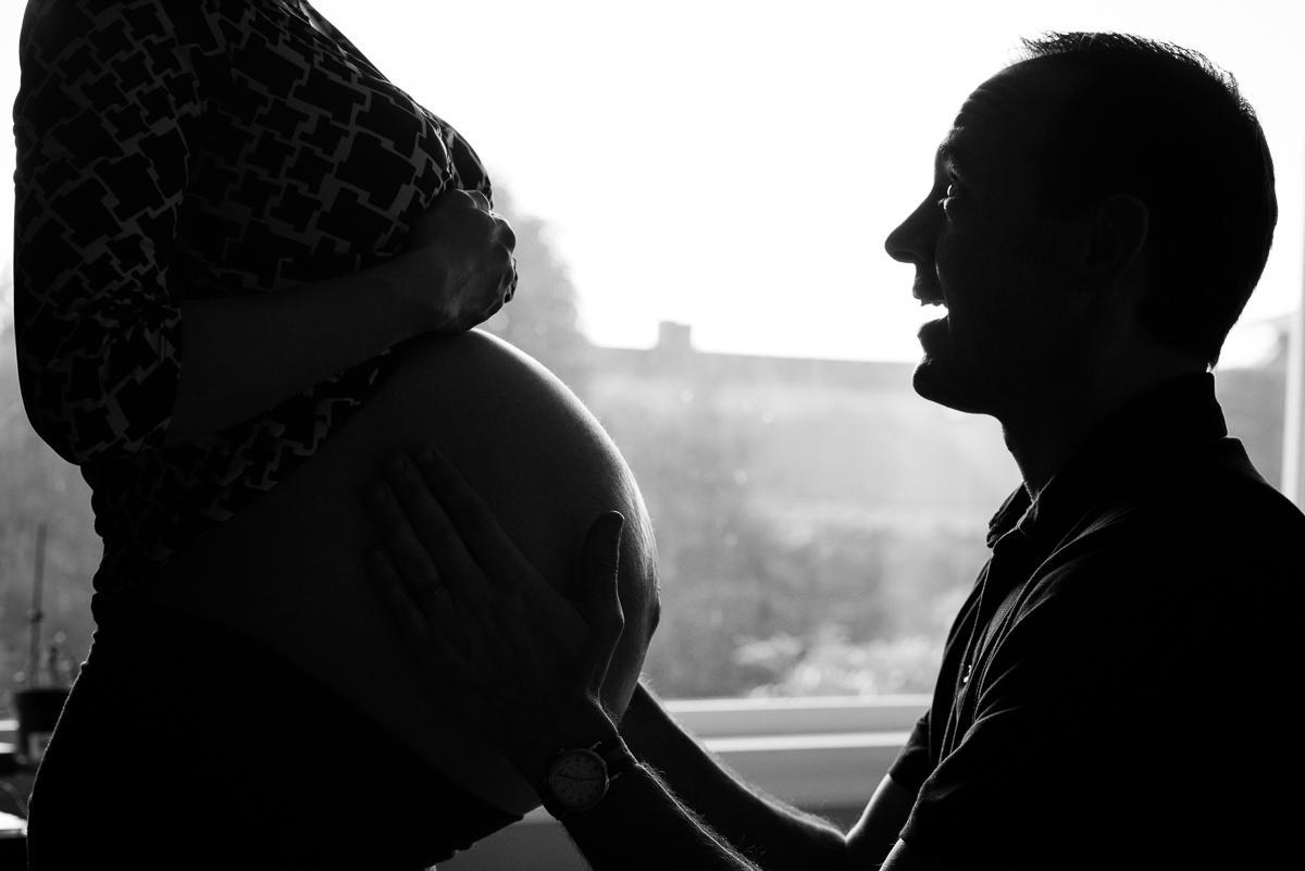 seattle-maternity-photographer-003
