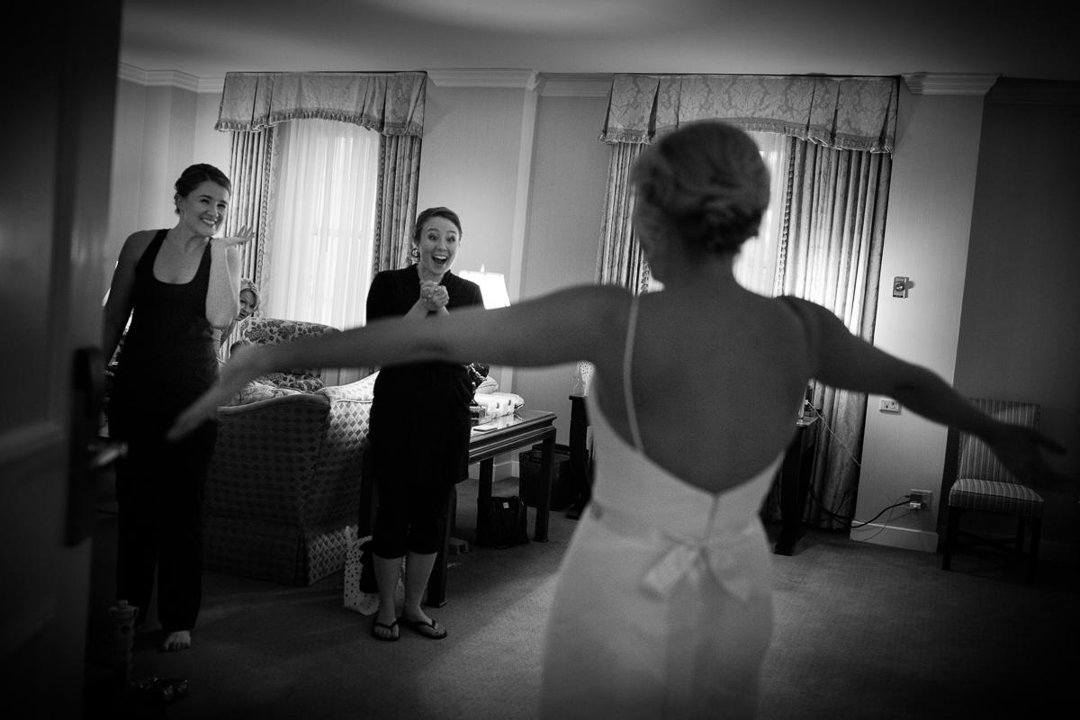seattle-wedding-photographer-09