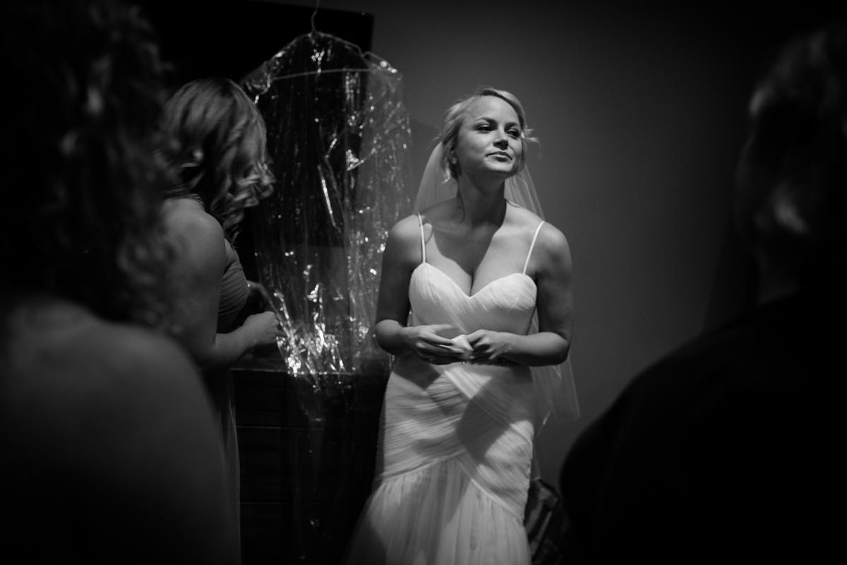seattle-wedding-photographer-26