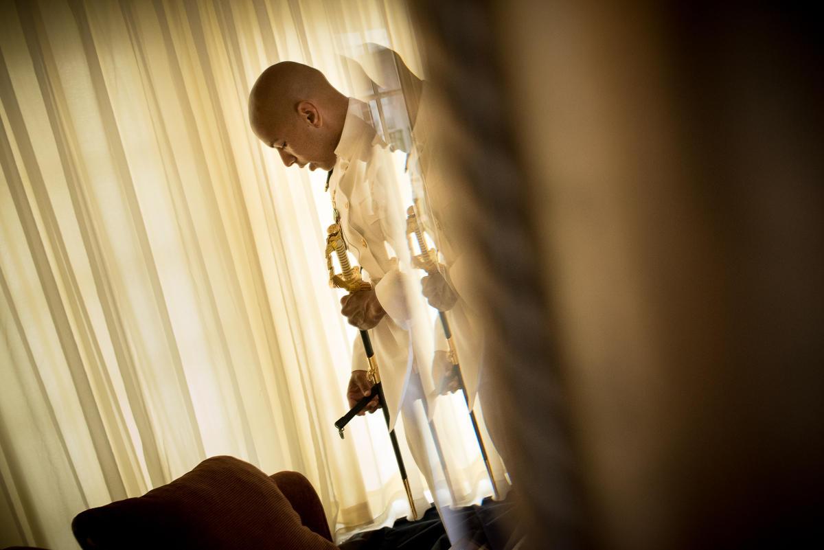 st-lucia-wedding-photographer-10