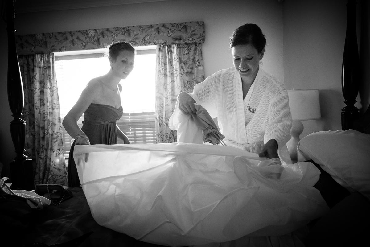 st-lucia-wedding-photographer-11