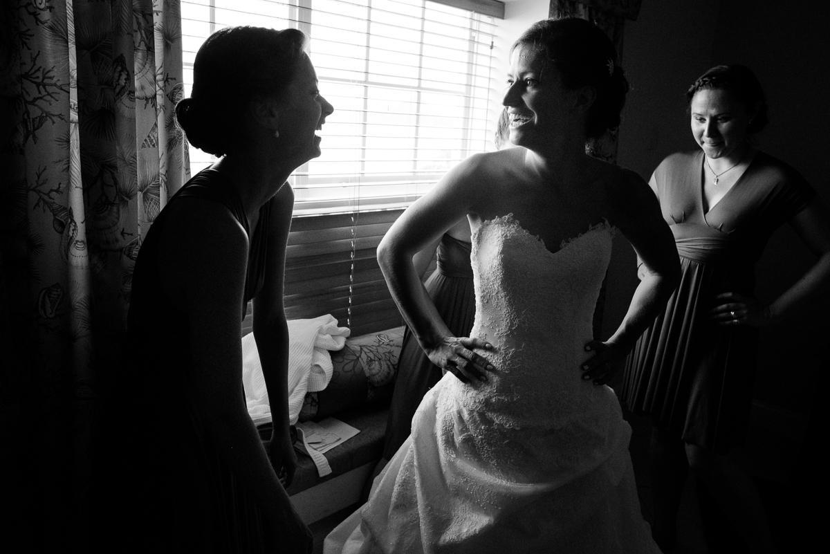 st-lucia-wedding-photographer-12