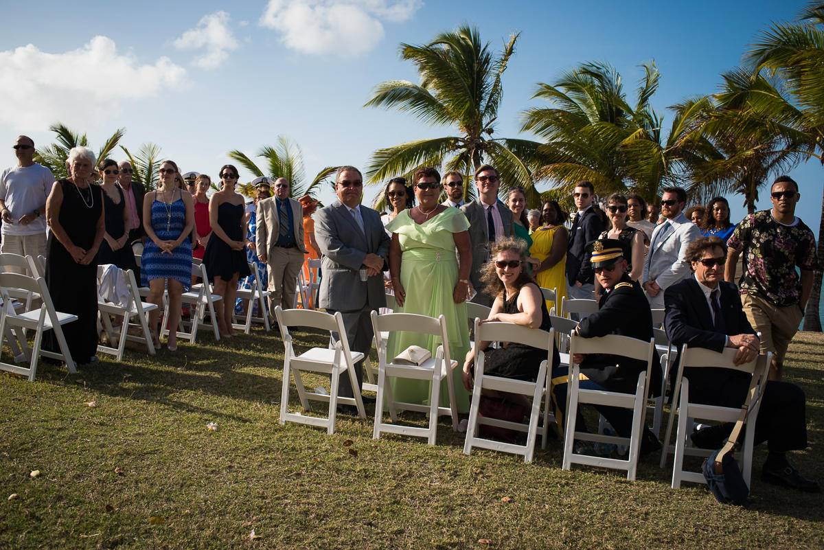 st-lucia-wedding-photographer-15