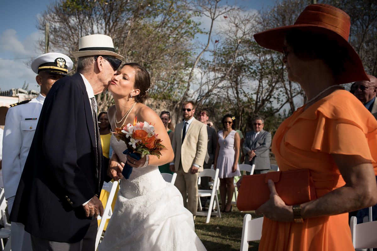st-lucia-wedding-photographer-16