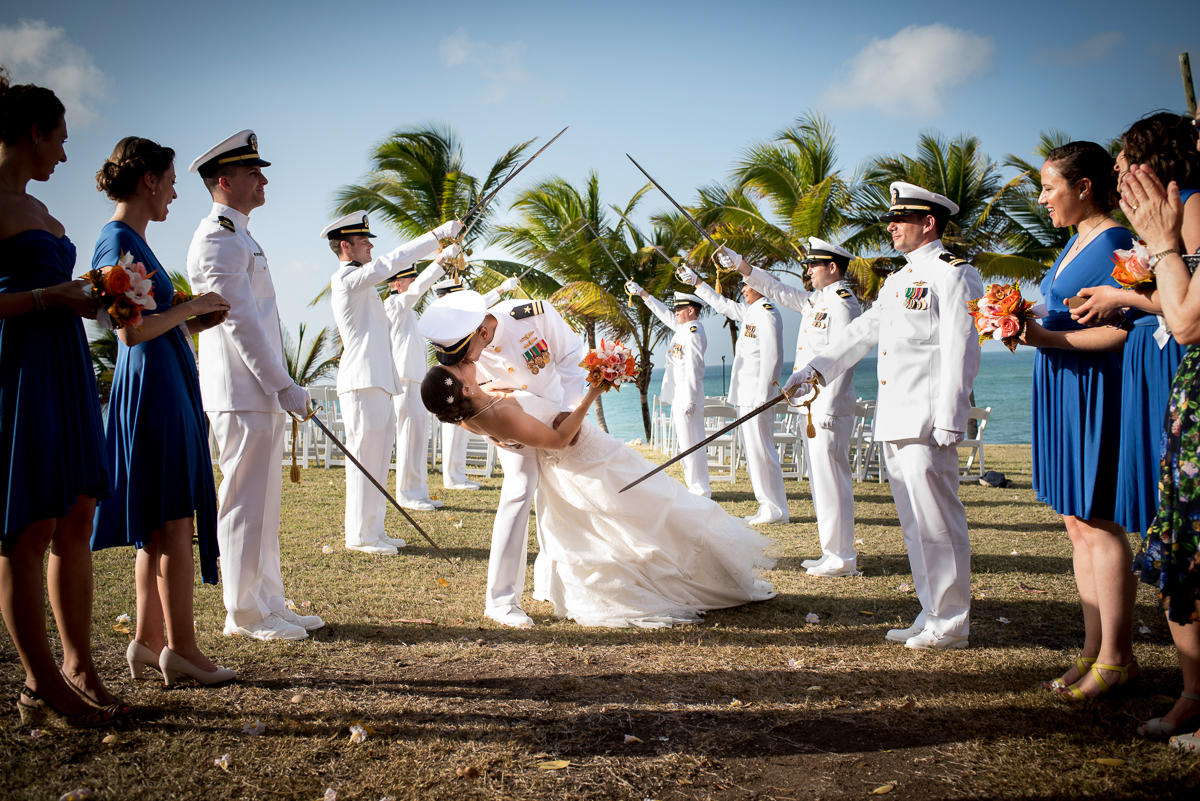 st-lucia-wedding-photographer-18